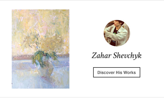 Browse Artworks by Zahar Shevchyk