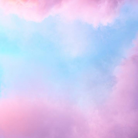 <br />Cotton Candy ll  by Dean West